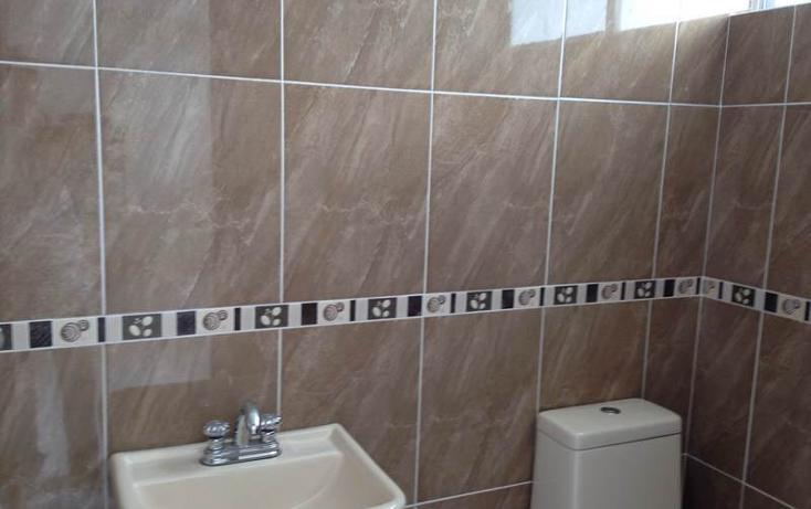 Foto de casa en venta en  , carolina, querétaro, querétaro, 610486 No. 15