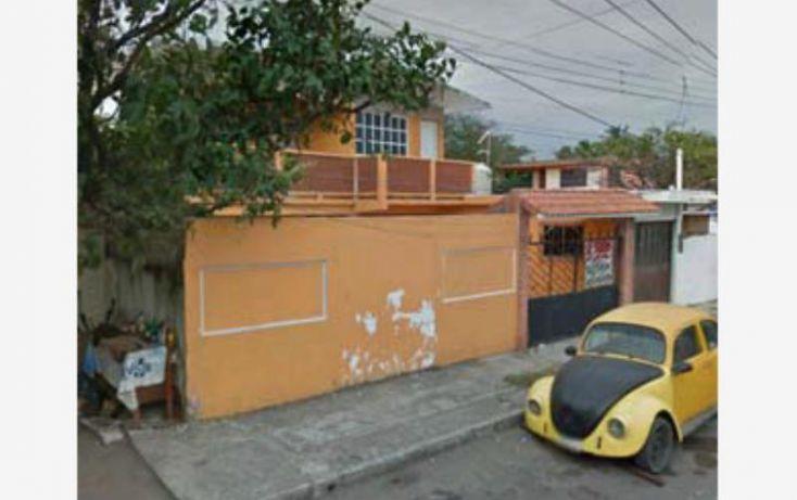 Foto de casa en venta en carolino anaya 2, 8 de marzo, boca del río, veracruz, 1978842 no 02