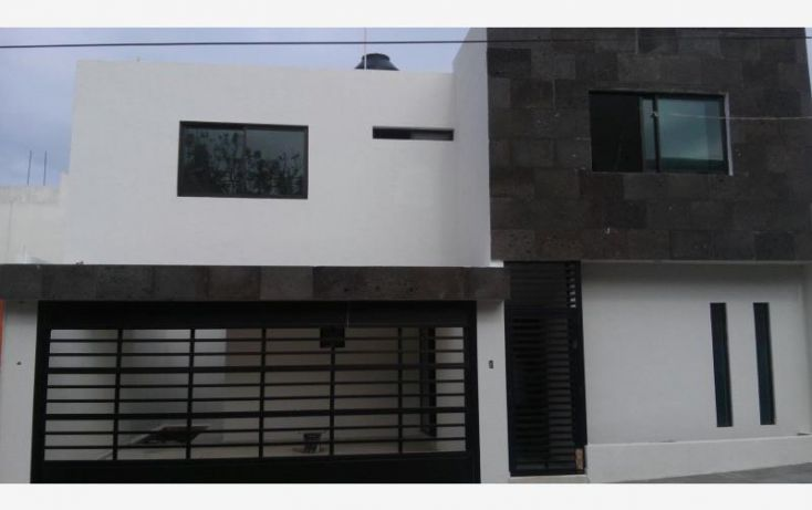 Foto de casa en venta en carolino anaya, villa rica, boca del río, veracruz, 1541558 no 01