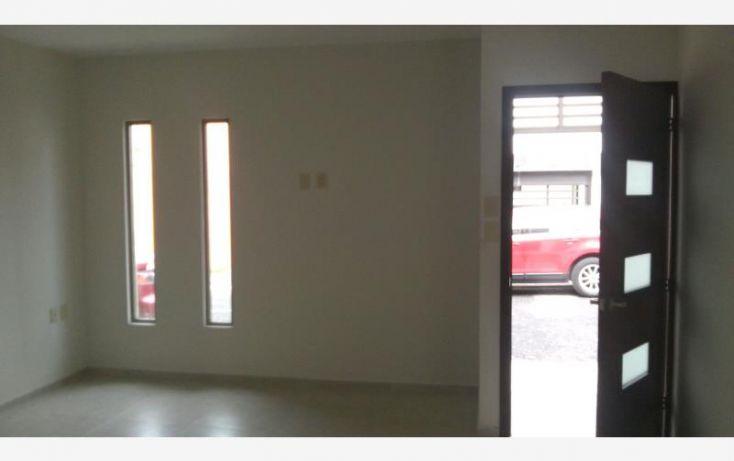 Foto de casa en venta en carolino anaya, villa rica, boca del río, veracruz, 1541558 no 02