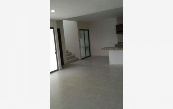 Foto de casa en venta en carolino anaya, villa rica, boca del río, veracruz, 1541558 no 04