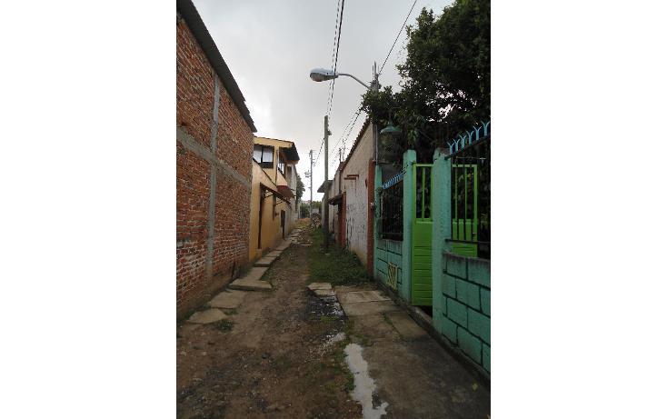Foto de casa en venta en  , carolino anaya, xalapa, veracruz de ignacio de la llave, 1093289 No. 03