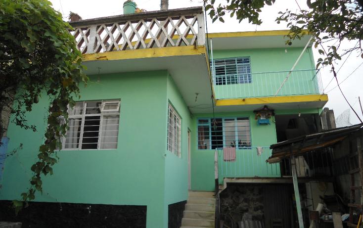 Foto de casa en venta en  , carolino anaya, xalapa, veracruz de ignacio de la llave, 1093289 No. 05