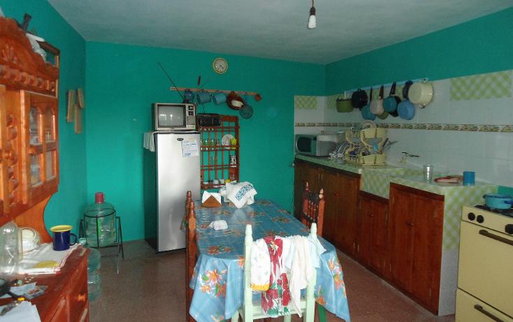 Foto de casa en venta en  , carolino anaya, xalapa, veracruz de ignacio de la llave, 1093289 No. 08