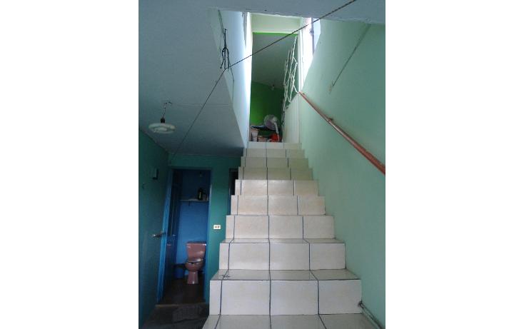 Foto de casa en venta en  , carolino anaya, xalapa, veracruz de ignacio de la llave, 1093289 No. 09