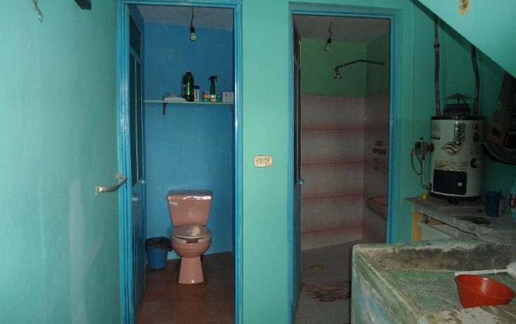 Foto de casa en venta en  , carolino anaya, xalapa, veracruz de ignacio de la llave, 1093289 No. 10