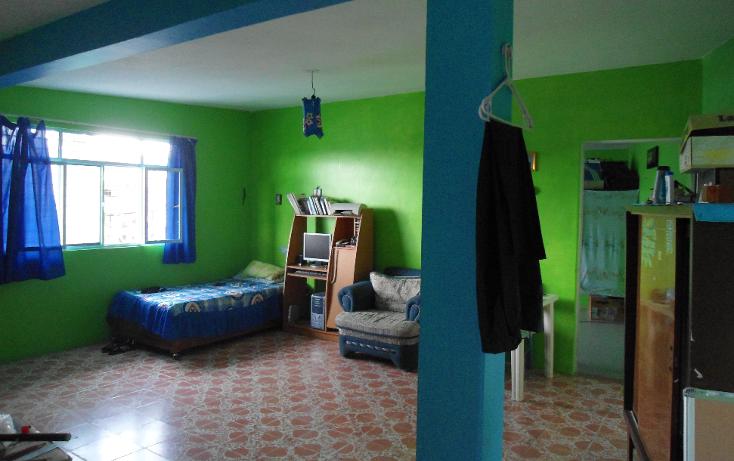 Foto de casa en venta en  , carolino anaya, xalapa, veracruz de ignacio de la llave, 1093289 No. 11