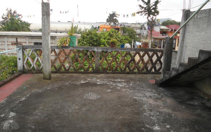 Foto de casa en venta en  , carolino anaya, xalapa, veracruz de ignacio de la llave, 1093289 No. 12
