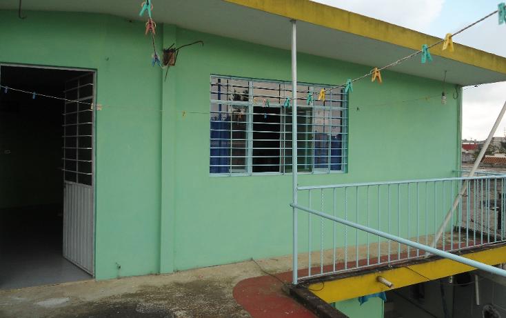Foto de casa en venta en  , carolino anaya, xalapa, veracruz de ignacio de la llave, 1093289 No. 13