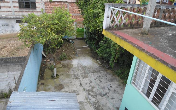 Foto de casa en venta en  , carolino anaya, xalapa, veracruz de ignacio de la llave, 1093289 No. 14