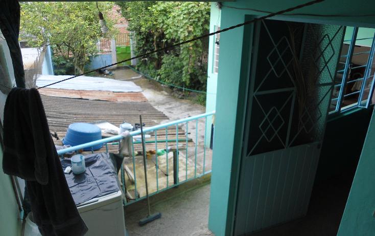 Foto de casa en venta en  , carolino anaya, xalapa, veracruz de ignacio de la llave, 1093289 No. 15