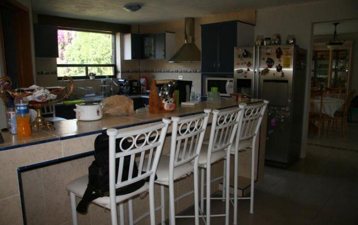 Foto de casa en renta en carpinteros 55, loma bonita, cuapiaxtla, tlaxcala, 2039172 no 04