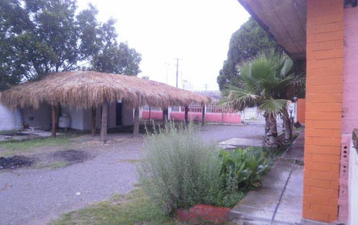 Foto de local en venta en carr 57 100, california, castaños, coahuila de zaragoza, 883653 no 02