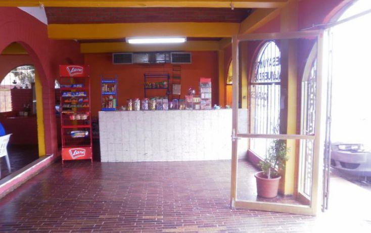 Foto de local en venta en carr 57 100, california, castaños, coahuila de zaragoza, 883653 no 03