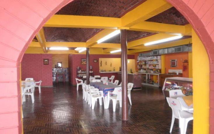 Foto de local en venta en carr 57 100, california, castaños, coahuila de zaragoza, 883653 no 05