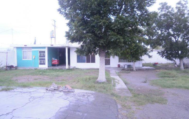 Foto de local en venta en carr 57 100, california, castaños, coahuila de zaragoza, 883653 no 06
