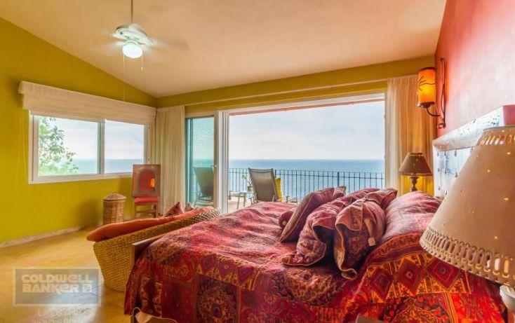 Foto de casa en venta en carr a barra de navidad 4904, lomas de mismaloya, puerto vallarta, jalisco, 1968369 no 12