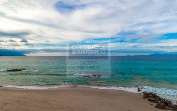 Foto de casa en condominio en venta en carr a barra de navidad km 65, zona hotelera sur, puerto vallarta, jalisco, 740815 no 04