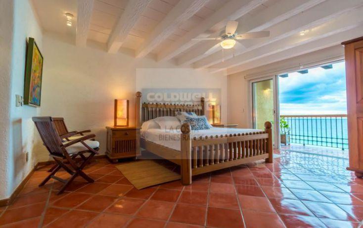 Foto de casa en condominio en venta en carr a barra de navidad km 65, zona hotelera sur, puerto vallarta, jalisco, 740815 no 06
