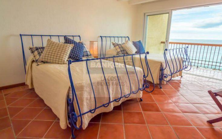 Foto de casa en condominio en venta en carr a barra de navidad km 65, zona hotelera sur, puerto vallarta, jalisco, 740815 no 09