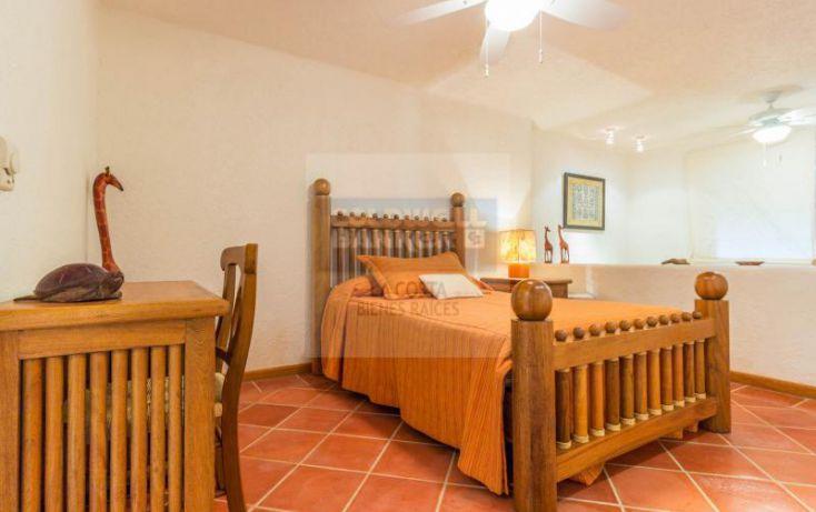 Foto de casa en condominio en venta en carr a barra de navidad km 65, zona hotelera sur, puerto vallarta, jalisco, 740815 no 10