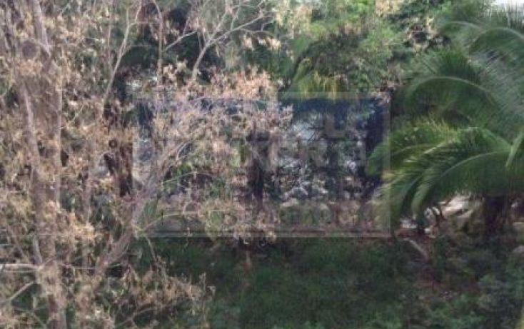 Foto de terreno habitacional en venta en carr a barra de navidad lt 14 fri lado b, boca de tomatlán, puerto vallarta, jalisco, 740967 no 02