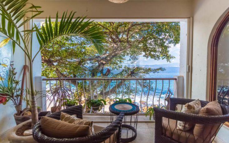 Foto de casa en condominio en venta en carr a barra de navidad, sierra del mar, puerto vallarta, jalisco, 1623962 no 02