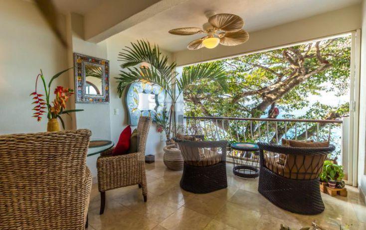 Foto de casa en condominio en venta en carr a barra de navidad, sierra del mar, puerto vallarta, jalisco, 1623962 no 03