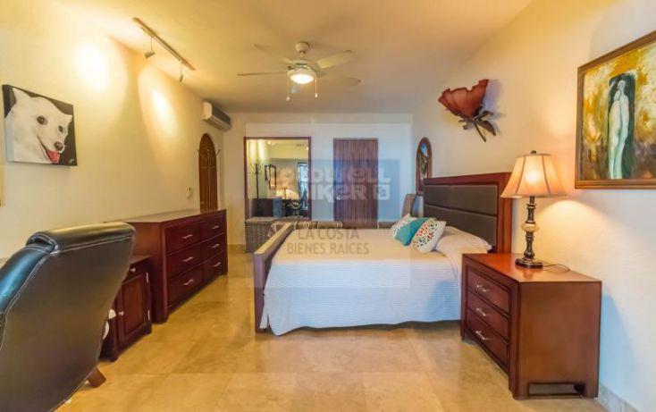 Foto de casa en condominio en venta en carr a barra de navidad, sierra del mar, puerto vallarta, jalisco, 1623962 no 04