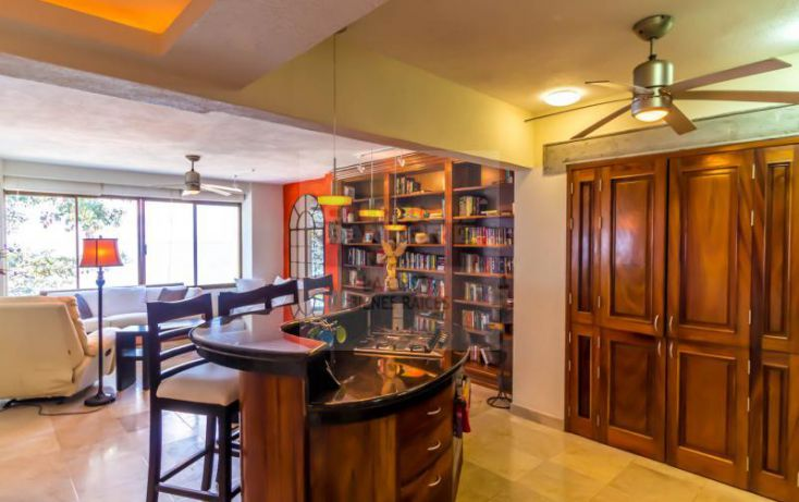 Foto de casa en condominio en venta en carr a barra de navidad, sierra del mar, puerto vallarta, jalisco, 1623962 no 06