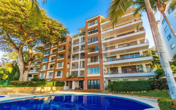 Foto de casa en condominio en venta en carr a barra de navidad, sierra del mar, puerto vallarta, jalisco, 1623962 no 07