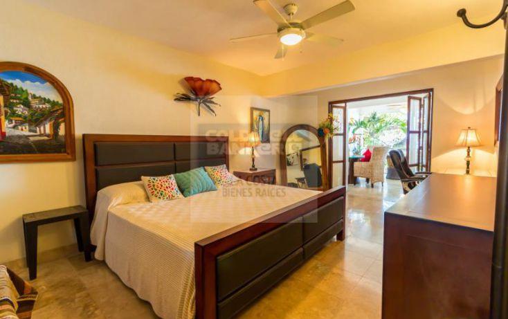 Foto de casa en condominio en venta en carr a barra de navidad, sierra del mar, puerto vallarta, jalisco, 1623962 no 08