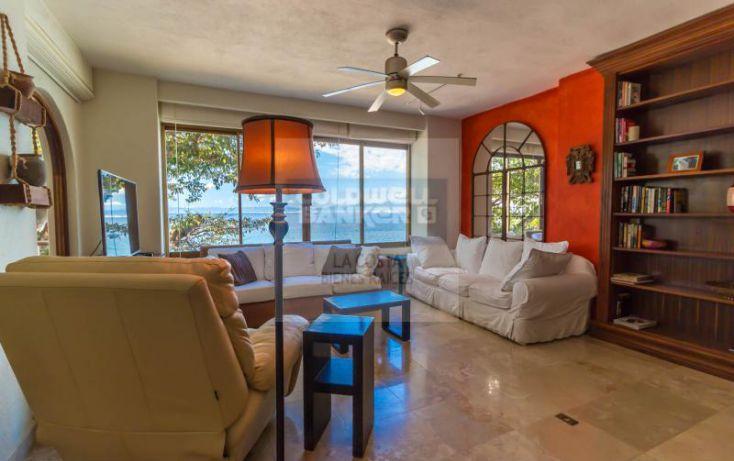 Foto de casa en condominio en venta en carr a barra de navidad, sierra del mar, puerto vallarta, jalisco, 1623962 no 09