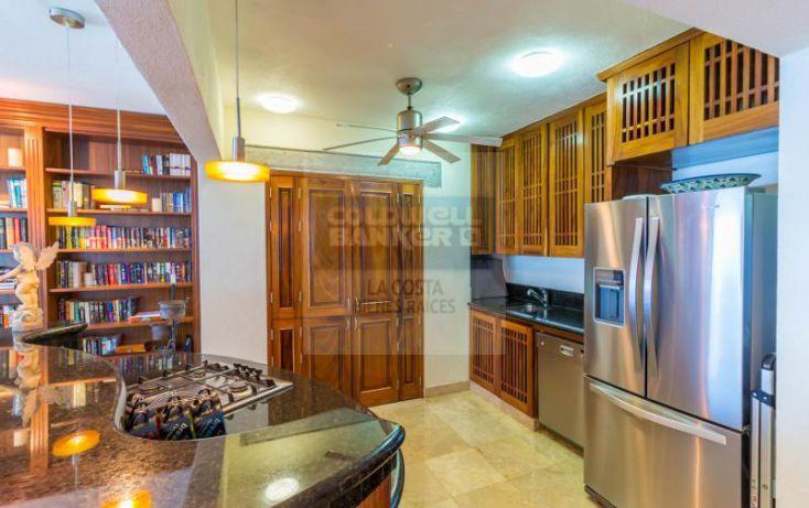 Foto de casa en condominio en venta en carr a barra de navidad, sierra del mar, puerto vallarta, jalisco, 1623962 no 10