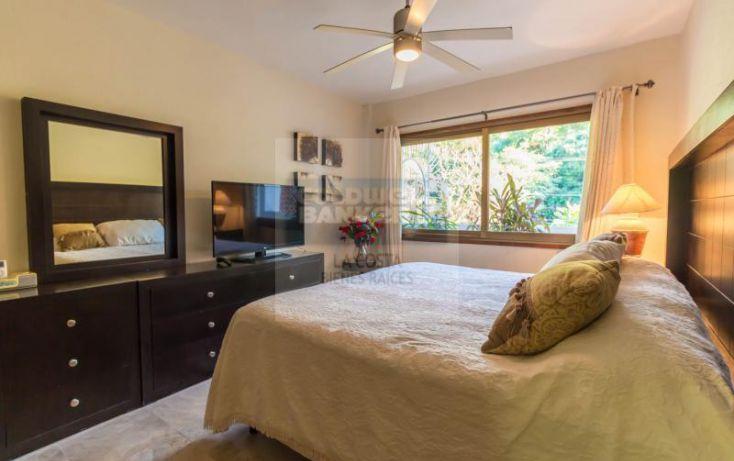 Foto de casa en condominio en venta en carr a barra de navidad, sierra del mar, puerto vallarta, jalisco, 1623962 no 11