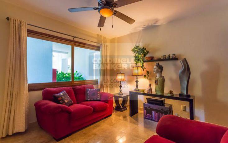Foto de casa en condominio en venta en carr a barra de navidad, sierra del mar, puerto vallarta, jalisco, 1623962 no 12