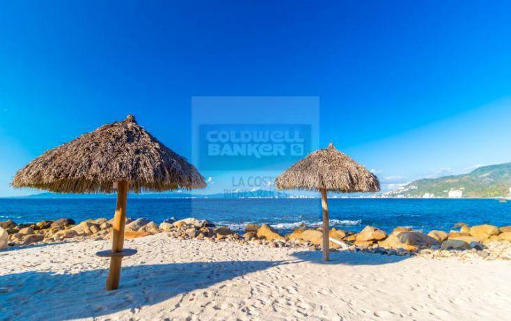Foto de casa en condominio en venta en carr a barra de navidad, sierra del mar, puerto vallarta, jalisco, 1623962 no 13