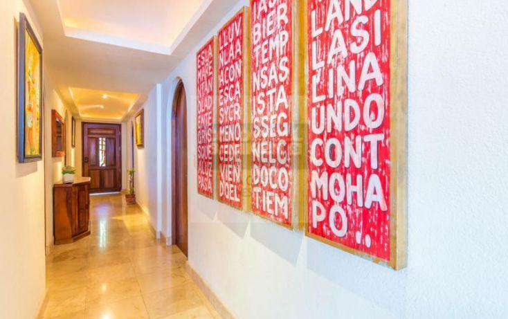 Foto de casa en condominio en venta en carr a barra de navidad, sierra del mar, puerto vallarta, jalisco, 1623962 no 14