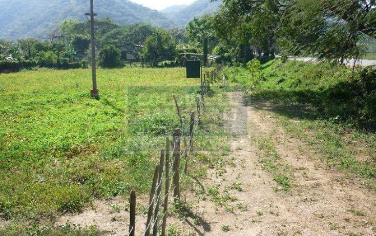 Foto de terreno habitacional en venta en carr a las palmas km 81, santiago de pinos, san sebastián del oeste, jalisco, 740791 no 03