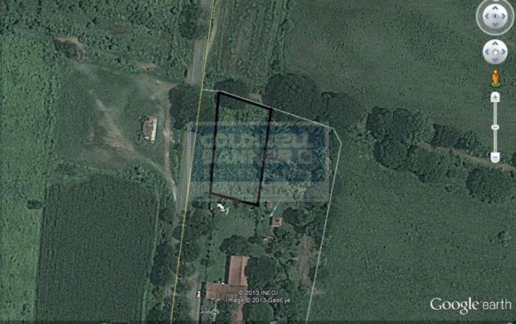 Foto de terreno habitacional en venta en carr a las palmas km 81, santiago de pinos, san sebastián del oeste, jalisco, 740791 no 06
