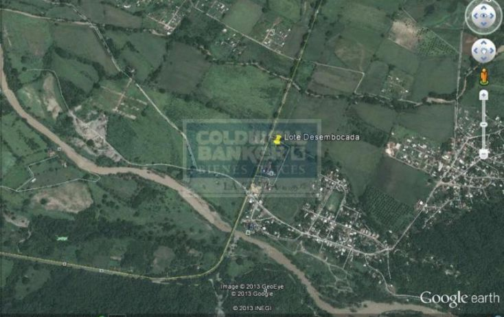 Foto de terreno habitacional en venta en carr a las palmas km 81, santiago de pinos, san sebastián del oeste, jalisco, 740791 no 07