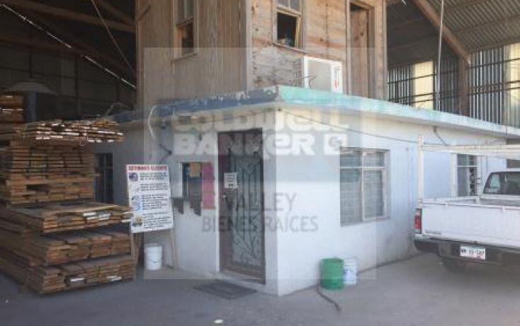 Foto de terreno habitacional en venta en carr a matamoros 210, el maestro centro, reynosa, tamaulipas, 1043349 no 03