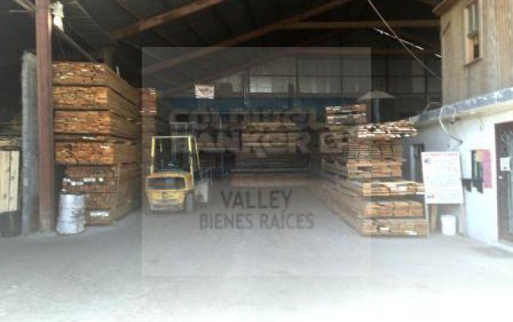 Foto de terreno habitacional en venta en carr a matamoros 210, el maestro centro, reynosa, tamaulipas, 1043349 no 05