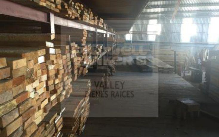 Foto de terreno habitacional en venta en carr a matamoros 210, el maestro centro, reynosa, tamaulipas, 1043349 no 06