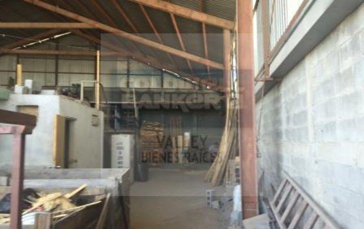 Foto de terreno habitacional en venta en carr a matamoros 210, el maestro centro, reynosa, tamaulipas, 1043349 no 07
