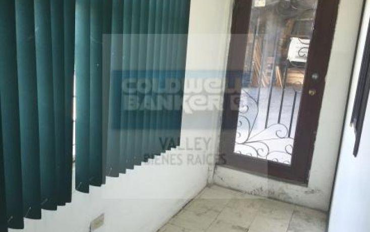 Foto de terreno habitacional en venta en carr a matamoros 210, el maestro centro, reynosa, tamaulipas, 1043349 no 08