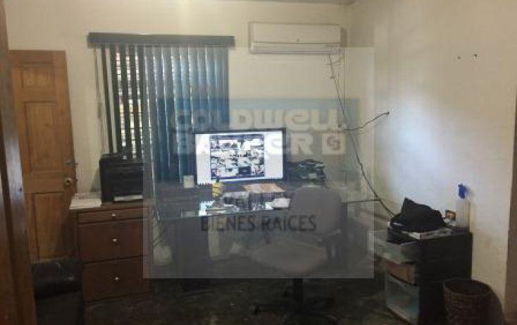 Foto de terreno habitacional en venta en carr a matamoros 210, el maestro centro, reynosa, tamaulipas, 1043349 no 10