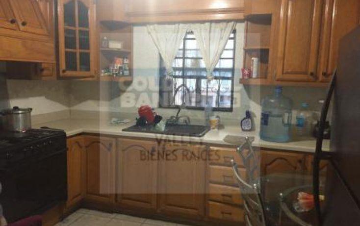 Foto de terreno habitacional en venta en carr a matamoros 210, el maestro centro, reynosa, tamaulipas, 1043349 no 12