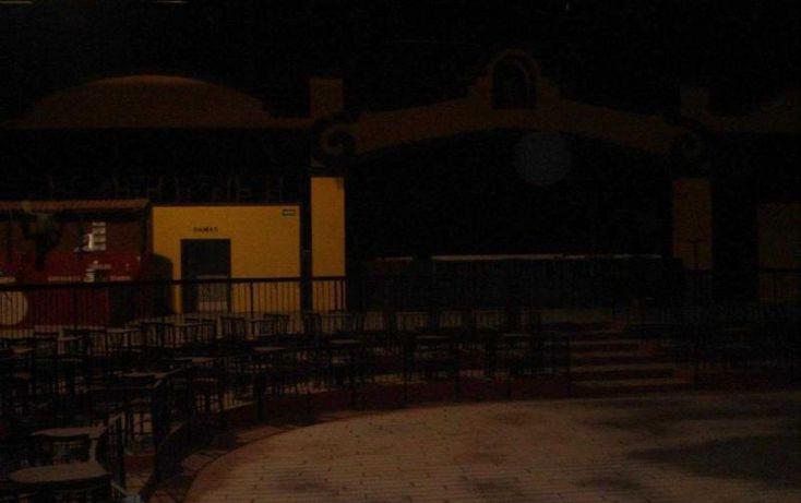 Foto de bodega en venta en carr a matamoros, el anhelo, reynosa, tamaulipas, 1224075 no 08
