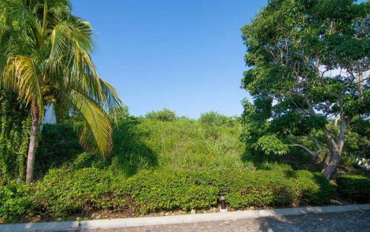Foto de terreno habitacional en venta en carr a punta de mita, cruz de huanacaxtle, bahía de banderas, nayarit, 1464749 no 03